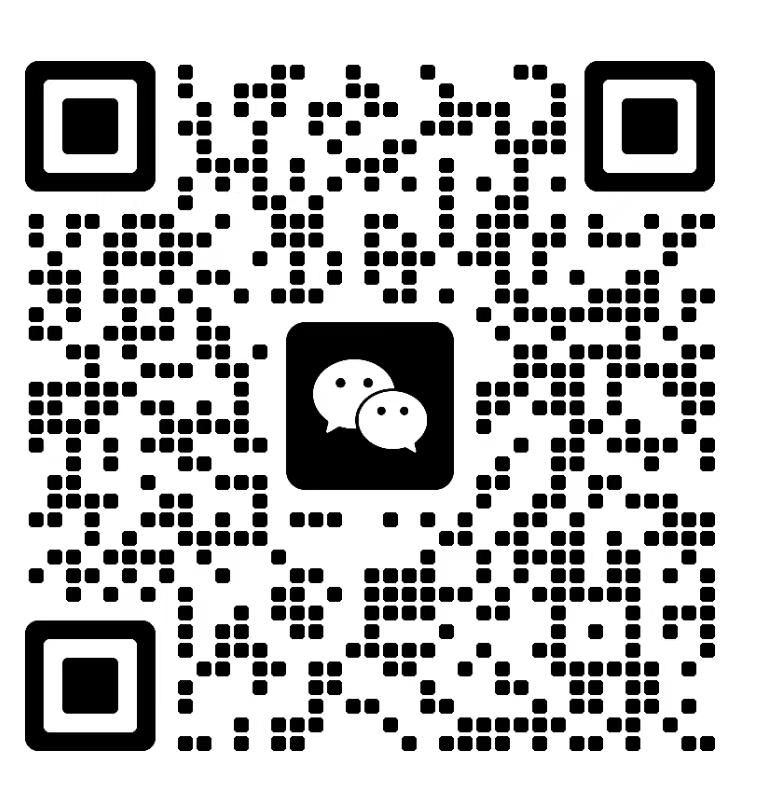 1578854381.jpg