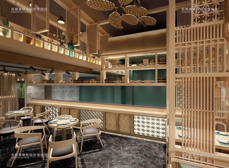 餐饮营销:中式快餐和中式正餐的标准化之道