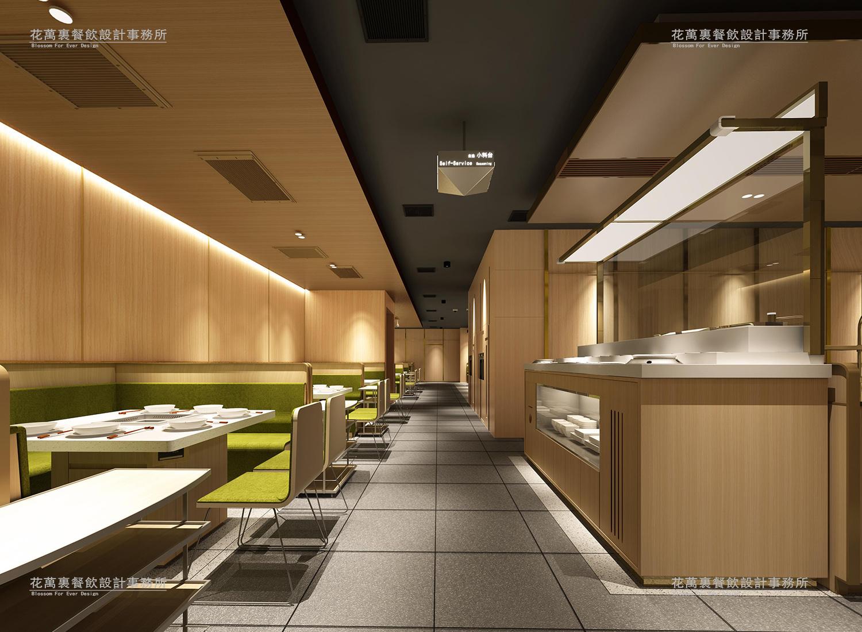餐饮设计 (3)