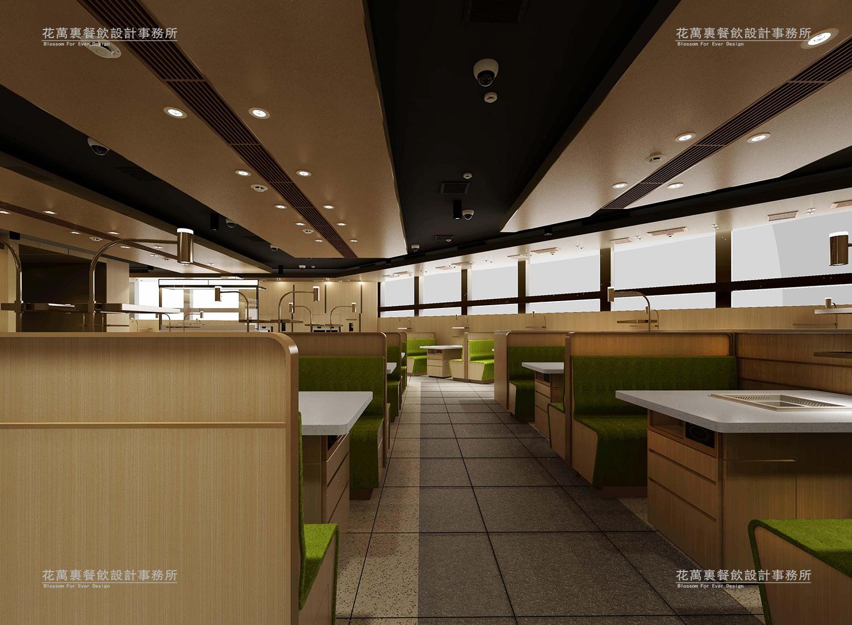 餐饮设计 (4)