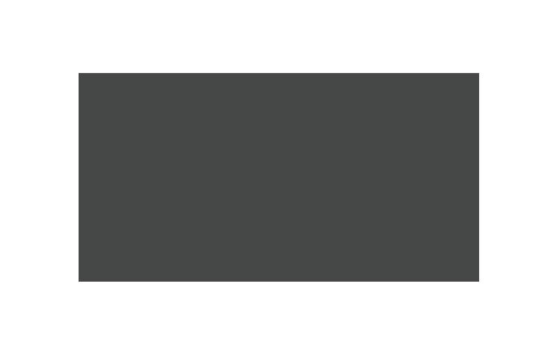广州三个辣椒餐饮空间设计案例
