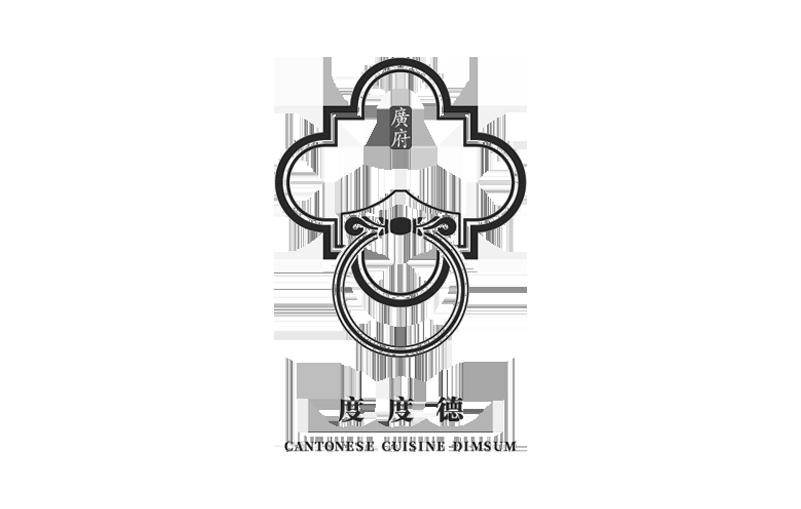 深圳荒火烧烤餐饮空间设计案例赏析
