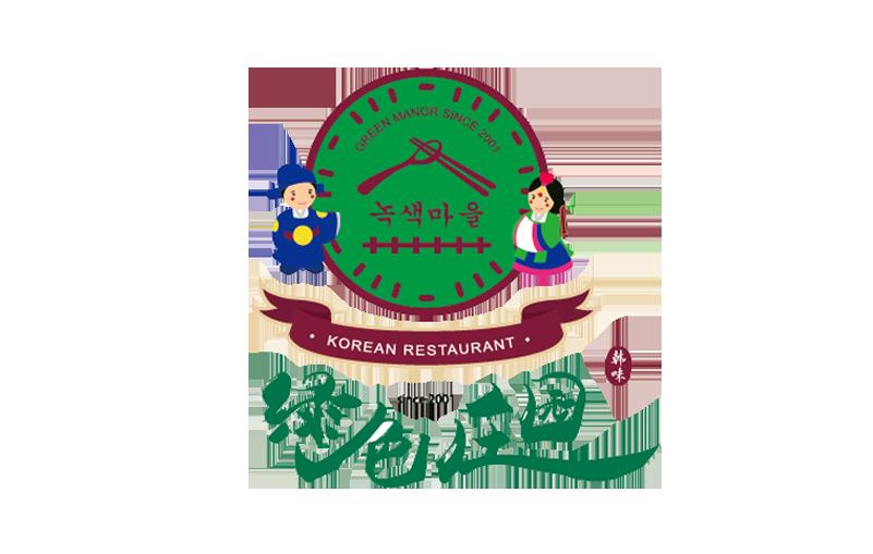 深圳四两川菜餐饮品牌VI设计案例